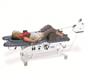 Spinal Decompression Coquitlam, Port Coquitlam, Port Moody and Pitt Meadows